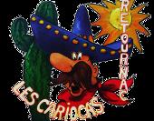 Les Cariocas – Retournac